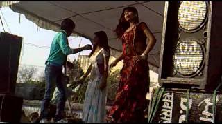 Repeat youtube video sonu sargam stage programe at siwan(9507204336)