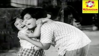 Thumbi Thumbi |  Malayalam Film Song | Aparadhi