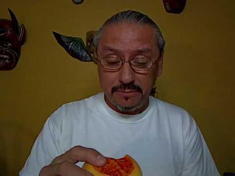 how to make durian cake youtube