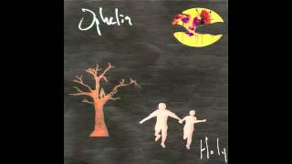Indie Folk - OPHELIA - Holy (2007) - FULL ALBUM