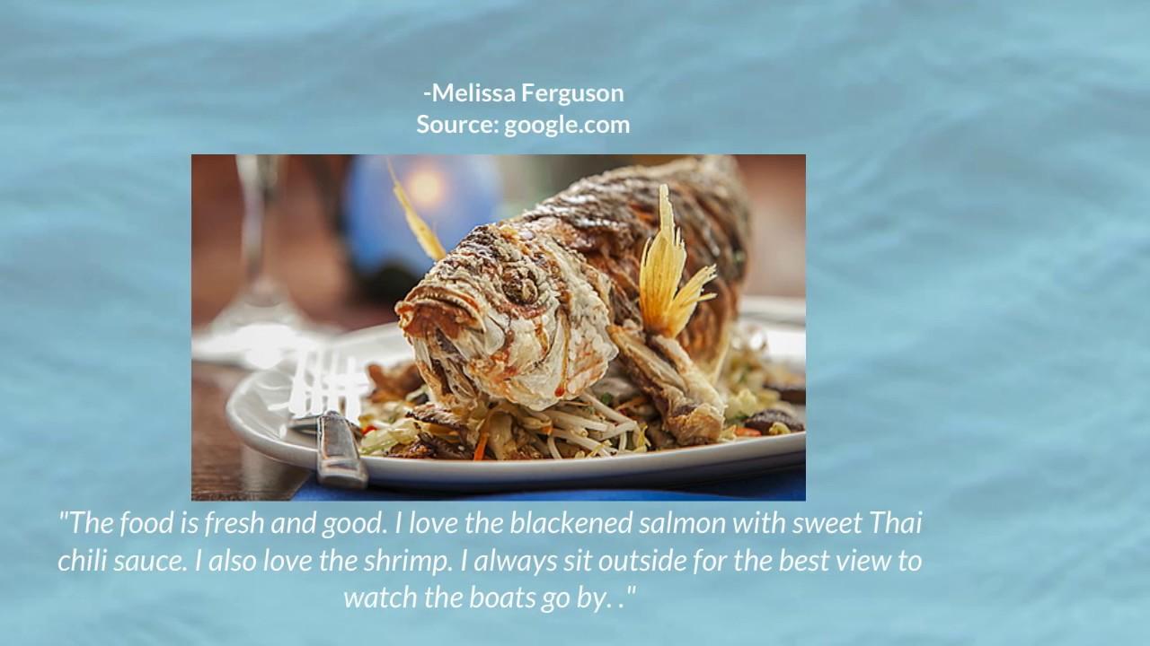 Prime Catch Seafood Restaurant Reviews Boynton Beach Fl Review