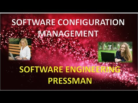 CHAPTER 22 SOFTWARE CONFIGURATION MANAGEMENT SE Pressman in HINDI
