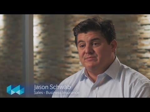 Meet Some of Marsh & McLennan Agency LLC's Best Salespeople