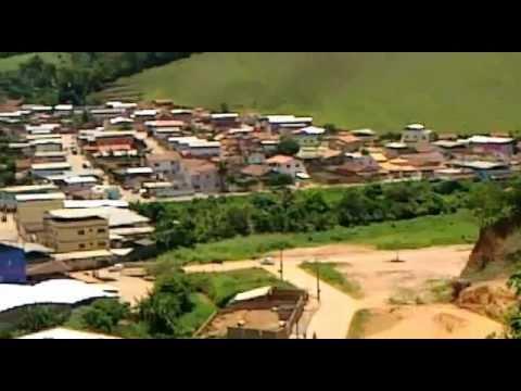 Sericita Minas Gerais fonte: i.ytimg.com