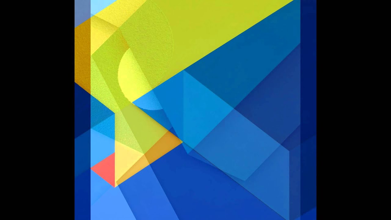 Android M Stock Wallpapers Android Marshmallow 60 Youtube