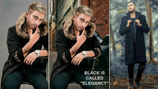 How to remove background picsart | How to remove Background | PicsArt Creative Photo Editorial