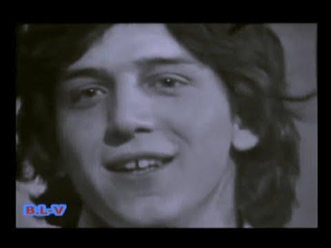 Art sullivan petite fille au yeux bleu 1973 youtube - Fille au yeux bleu ...