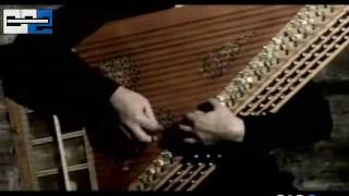 Farhad Besharati   Unbreak my heart   Music Video   Bia2 com