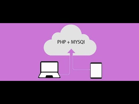 How to upload base64 file in PHP