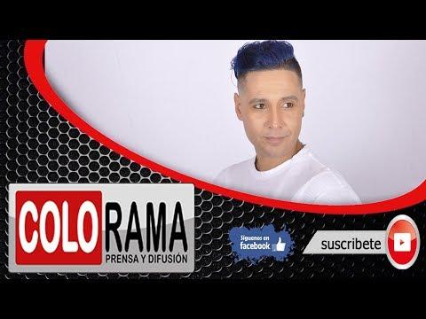 DAMIAN LESCANO - Solo quiere (VILLALPANDO- LESCANO)