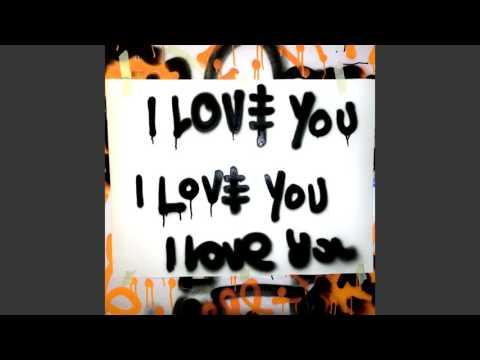 Download lagu terbaru Axwell & Ingrosso I Love You feat  Kid Ink - FreeLaguMp3.Net