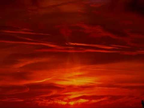 Wspólnota Miłości Ukrzyżowanej - Duchu Święty, duszo mej duszy