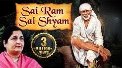sai ram sai shyam sai bhagwan free download songs.pk