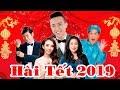 [Hài Tết 2019] -  Hài Tết Trấn Thành mới nhất | Hài Thu Trang | Hài Tết ...