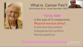 Obat Alami Mencegah dan Mematikan Semua Sel Kanker Dalam Tubuh | Ayo Hidup Sehat.