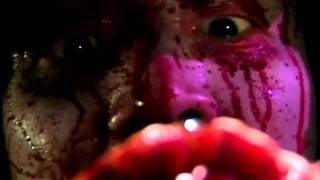 mary whitehouse again18+AGE RESTRICTED  flowers of flesh and blood part four serial killer movie 720