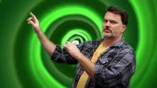 Tim Schafer Would Like to Talk to You About the Psychonauts 2 Fig Campaign!