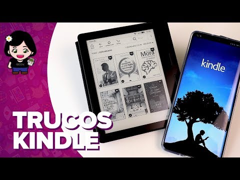 trucos-para-kindle-|-chicageek