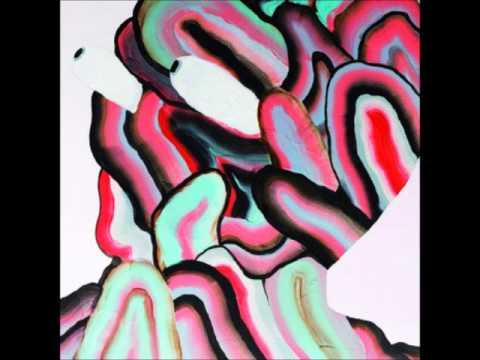 Crows-An-Wra - Kalopsia (Full Album)