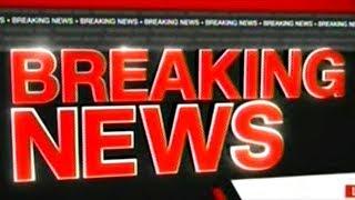 شاهد.. مسلح يحتجز رهائن في متجر بلوس أنجلوس الأمريكية