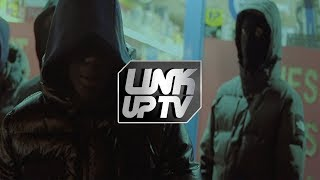DBF Win - Facetime [Music Video] | Link Up TV
