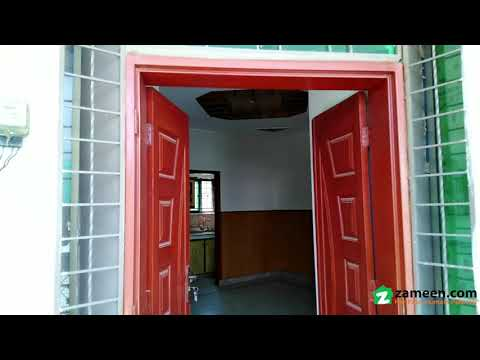5-marla-house-for-sale-in-sector-b-umar-block-bahria-town-lahore
