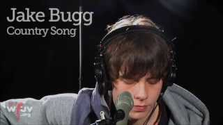 Jake Bugg - Country Song Sub Español