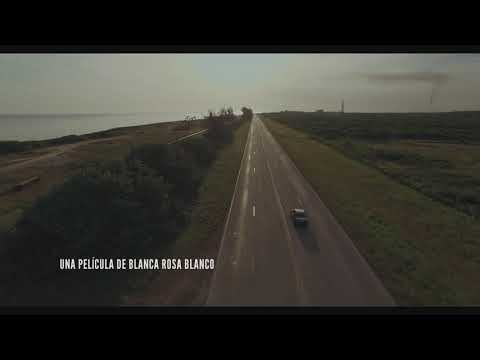 Trailer El Regreso, una película de Blanca Rosa Blanco y Alberto Luberta Martínez,