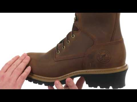 4224c810ce7 Irish Setter Marshall Boots