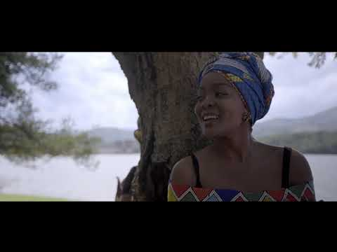 Download Zakithi - UKiss (Official Music Video)