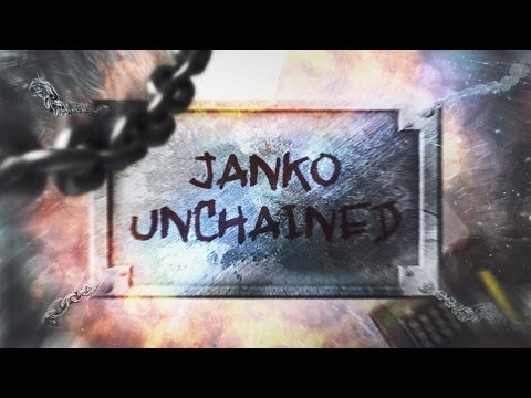 Janko Unchained : The impact of the UMP