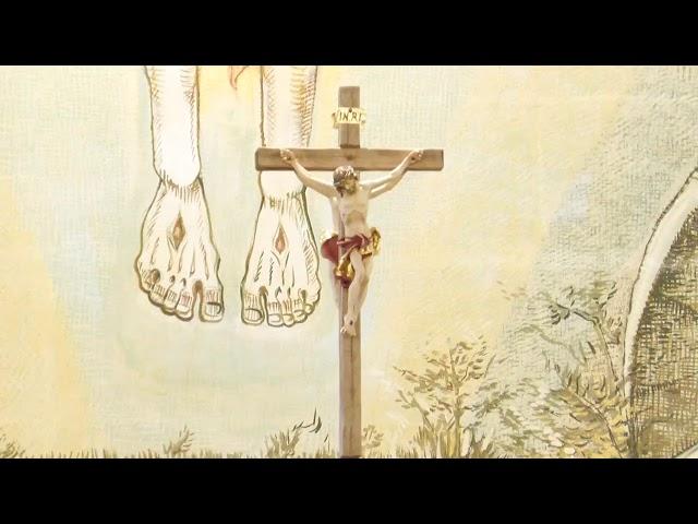 Feast of the Conversion of Saint Paul, Apostle