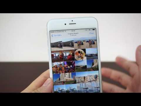 Tinhte.vn - Thủ thuật nhỏ với iOS 10