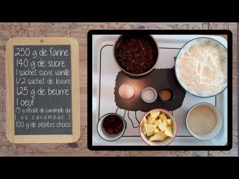 recette-de-cookies-caramel-chocolat-(cara-cookies)