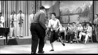 Little Richard   Tutti Frutti 1956   HIGH QUALITY