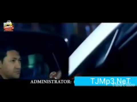 Abror Azizov - KO`RDIM MEN (Offcial-HD) Tjmp3.net