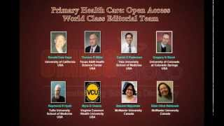 Primary Health Care: Open Access Journals | OMICS Publishing Group