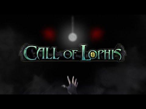 Dark Dungeon Survival: Lophis Fate Card Roguelikeのおすすめ画像1