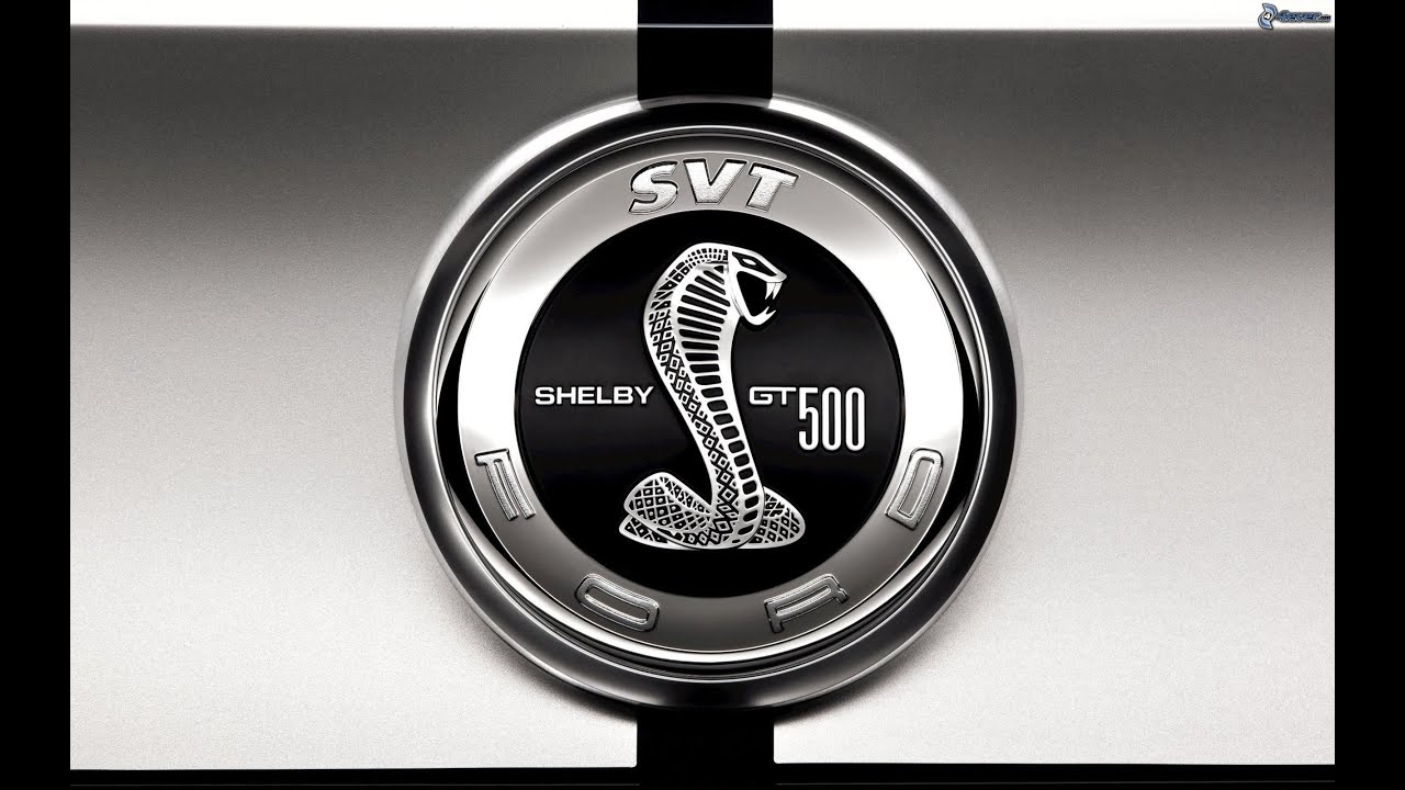 2009 ford mustang shelby gt500 loganville ford youtube buycottarizona Choice Image