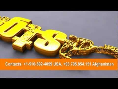 Afghanistan Internet Service Company: ADSL Broadband Via Sky