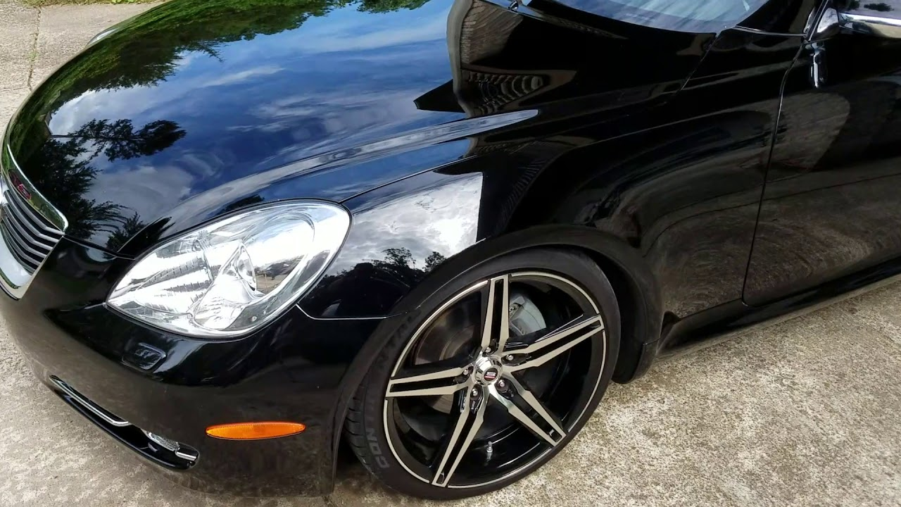 Best Car Wax For Black Cars >> The Best Wax For Black Cars Youtube