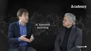 What's Next. | Artificial Intelligence
