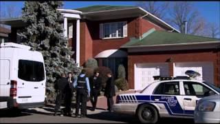 Video Canadian Mafia Documentary download MP3, 3GP, MP4, WEBM, AVI, FLV Maret 2018