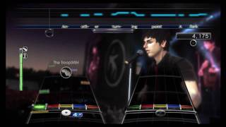 Good Riddance (Time of Your Life) Expert Full Band Green Day: Rock Band