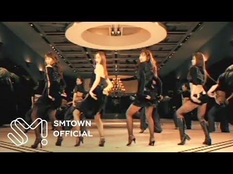 The Grace 천상지희 더 그레이스 '부메랑' MV