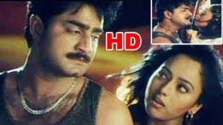 Download Naa Manasista Raa Movie Songs    Champodhe    Srikanth    Soundarya    Richa MP3 song and Music Video