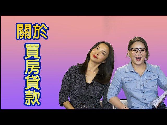 無事不登三寶殿 041819