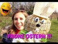 SPECIAL: Easter in Germany! Ostern in Deutschland!