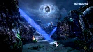 Final Fantasy XIII-2 - Eclipse [Extended Game-Rip Version]