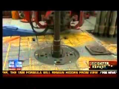 Fox Pundits Dismiss Fracking Risks